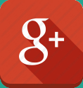 Google_Plus_icon1