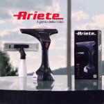 Ariete_Vetrella