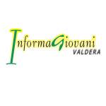 Informagiovani2015