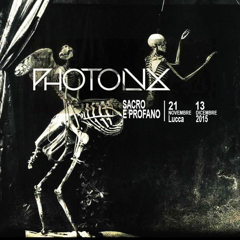 photolux2015