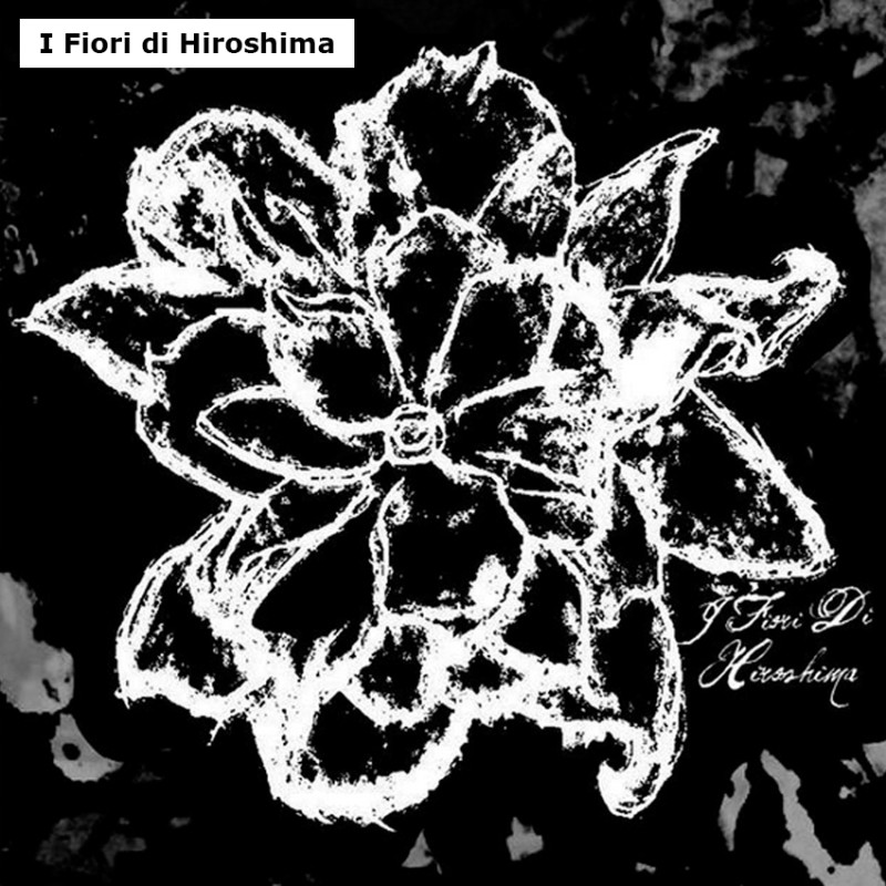 I_Fiori_di_Hiroshima_2014