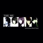 The MU