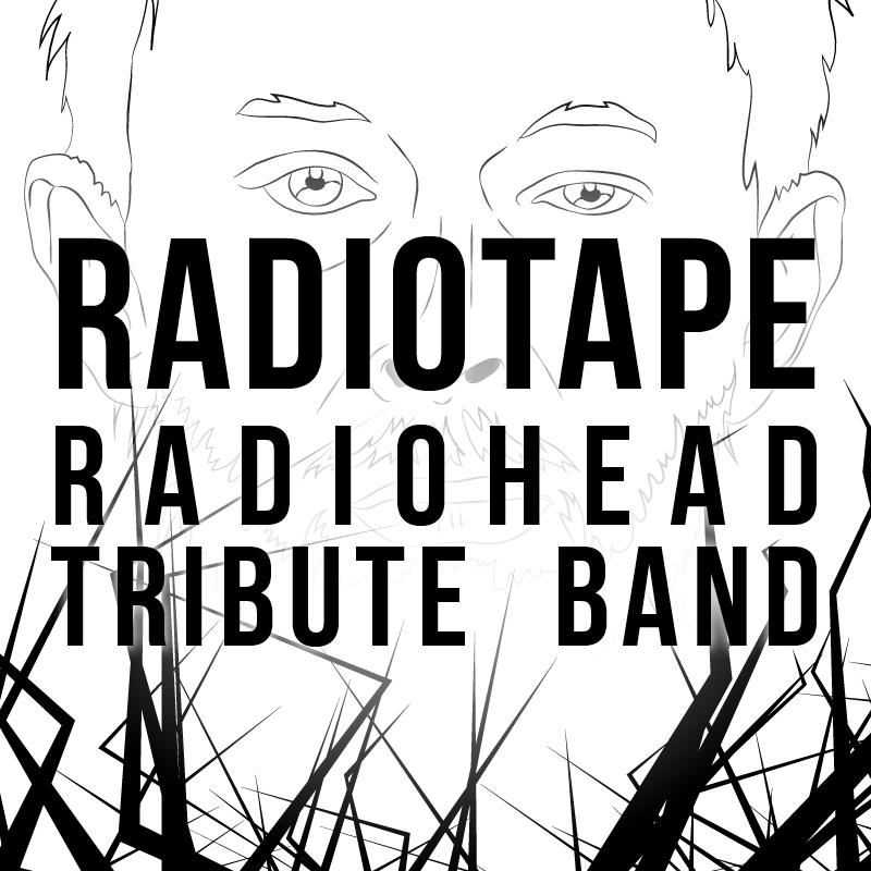 RadioTape1