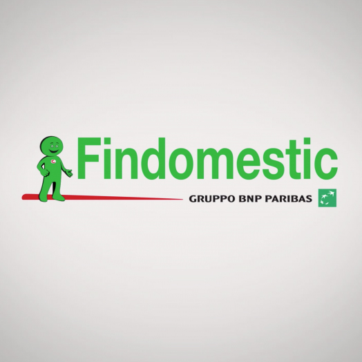 findomestic2015
